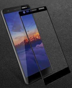 Nokia 3.1 (2018) IMAK Full Coverage