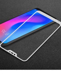 Xiaomi Redmi 6 Pro IMAK Full Coverage