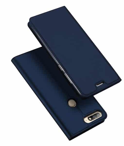 Huawei Honor 7A Dux Ducis Cover