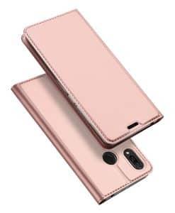 Huawei Nova 3 Dux Ducis Cover