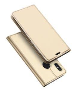Xiaomi Mi A2 Dux Ducis Cover