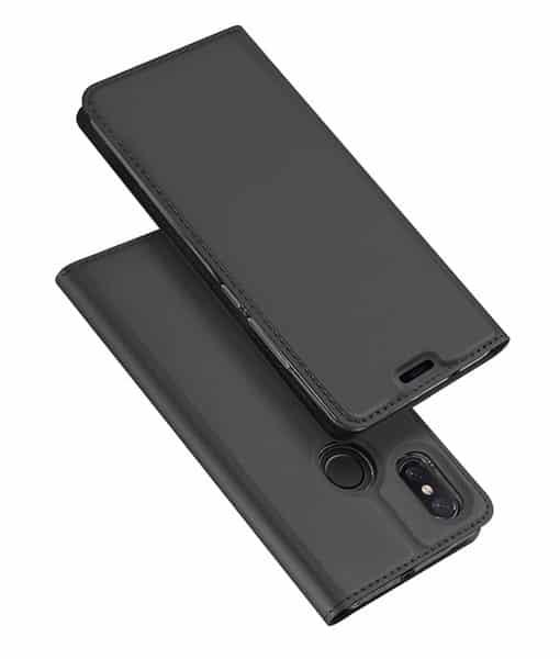 Xiaomi Mi 8 Dux Ducis Cover