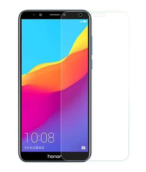Huawei Honor 7C Tempered Glass Panssarilasi