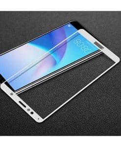 Huawei Honor 7A IMAK Full Coverage