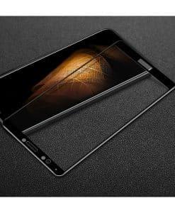 Huawei Honor 7C IMAK Full Coverage