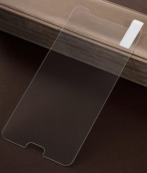 Xiaomi Mi A2 Tempered Glass Panssarilasi