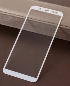 Samsung Galaxy J6 2018 Full Panssarilasi