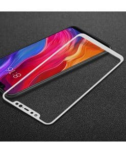 Xiaomi Mi 8 IMAK Full Coverage