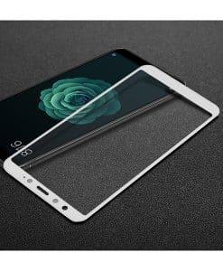 Xiaomi Mi A2 IMAK Full
