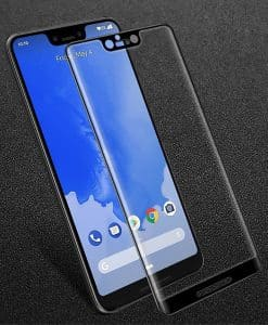 Google Pixel 3 XL IMAK Full Coverage