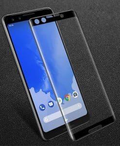 Google Pixel 3 IMAK Full Coverage