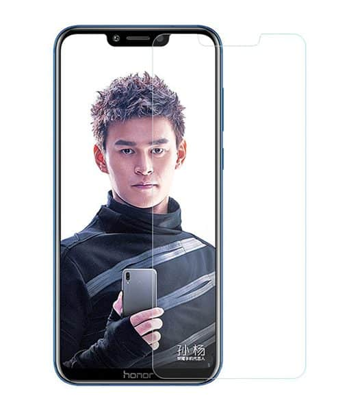 Honor Play Tempered Glass Panssarilasi