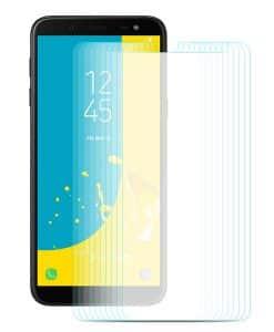 Samsung Galaxy J6 2018 ENKAY