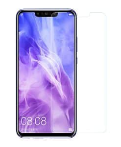 Huawei Nova 3 Tempered Glass Panssarilasi