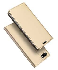 Huawei Honor 7S Dux Ducis Cover