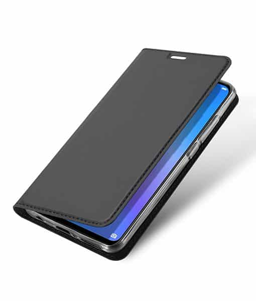 Huawei P Smart+ Dux Ducis Cover