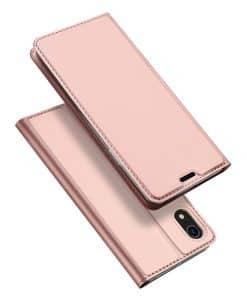 iPhone Xr Dux Ducis Cover