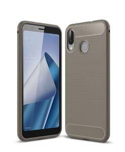 Asus Zenfone Max (M1) Carbon Fiber