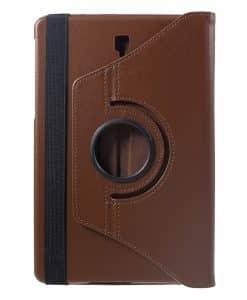 Samsung Galaxy Tab S4 10.5 Rotary Stand