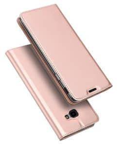 Samsung Galaxy J4 Plus Dux Ducis Cover