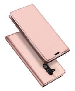 Huawei Mate 20 Lite Dux Ducis Cover