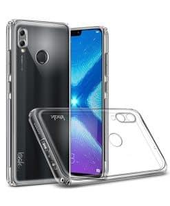 Huawei Honor 8X IMAK