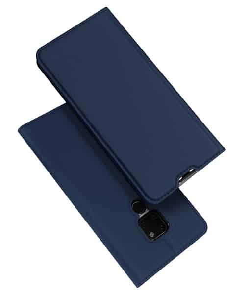 Huawei Mate 20 Dux Ducis Cover