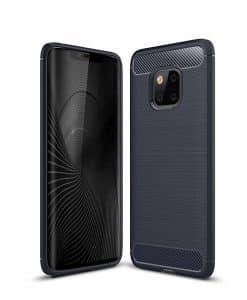 Huawei Mate 20 Pro Carbon Fiber