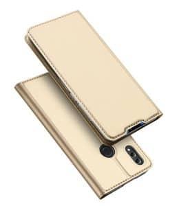 Huawei Honor 8X Dux Ducis Cover