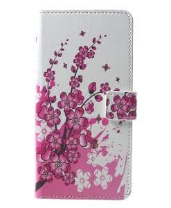 Xiaomi Pocophone F1 Wallet Cover Case