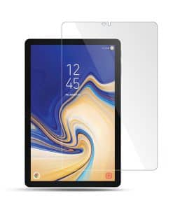 Samsung Galaxy Tab S4 10.5 MOCOLO Panssarilasi
