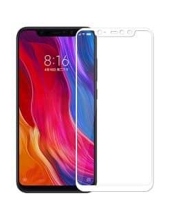 Xiaomi Pocophone F1 MOFI Full Panssarilasi