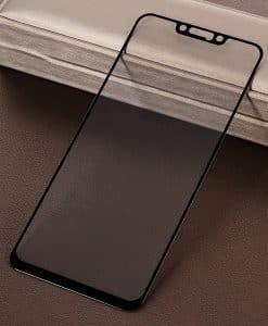 Huawei Mate 20 Lite Full Panssarilasi