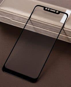 Xiaomi Pocophone F1 Full Panssarilasi