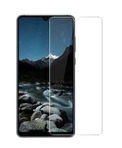 Huawei Mate 20 Tempered Glass Panssarilasi