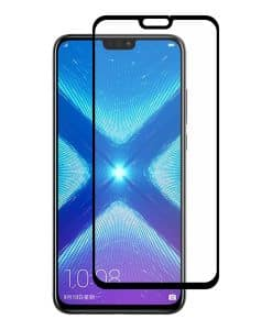 Huawei Honor 8X HAT PRINCE Full Panssarilasi