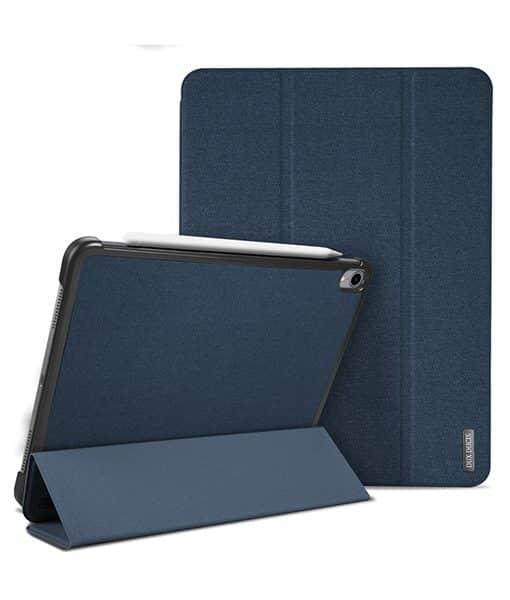 Apple iPad Pro 12.9 2018 Dux Ducis Domo