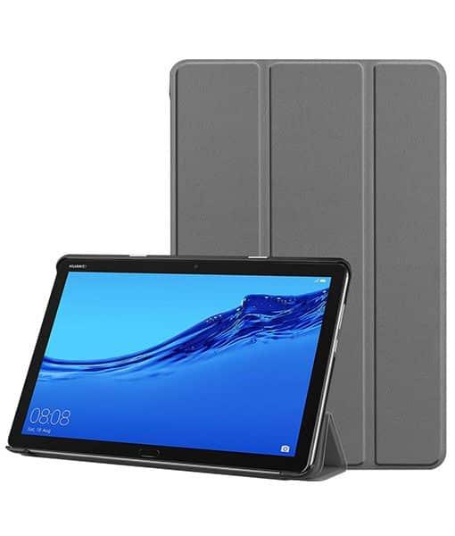 Huawei MediaPad M5 10 Lite Tri-fold Case