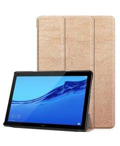Huawei MediaPad T5 10 Tri-fold Case