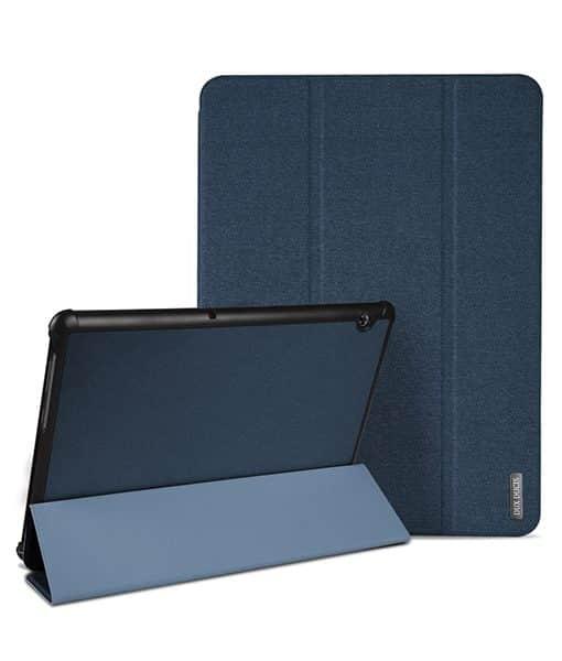 Huawei MediaPad T5 10 Dux Ducis Domo