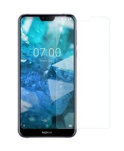 Nokia 7.1 Tempered Glass Panssarilasi