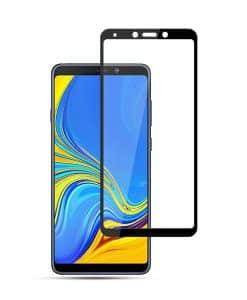 Samsung Galaxy A9 2018 MOCOLO Full