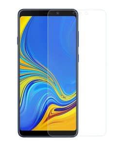 Samsung Galaxy A9 2018 Tempered Glass Panssarilasi