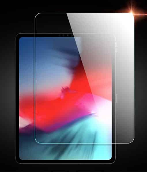 Apple iPad Pro 11 2018 MOCOLO Panssarilasi
