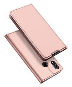 Huawei P Smart 2019 Dux Ducis Cover