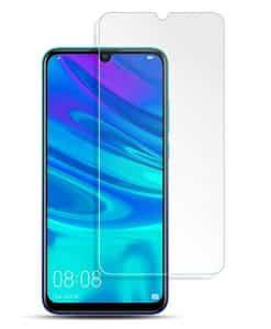Huawei P Smart 2019 MOCOLO Panssarilasi
