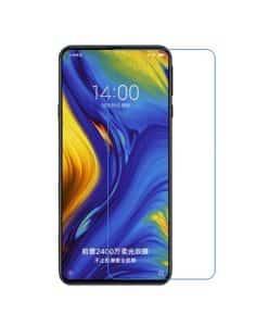 Xiaomi Mi Mix 3 Clear LCD Suojakalvo