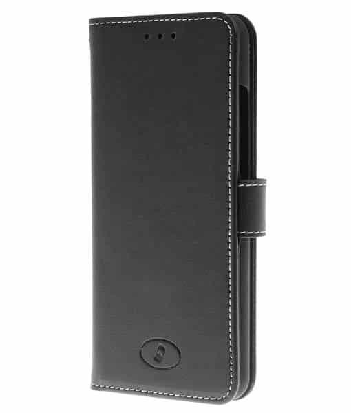 INSMAT Flip Case Huawei P20
