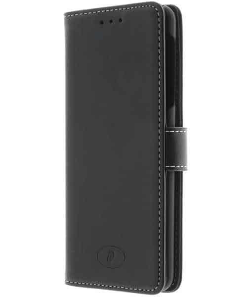 INSMAT Flip Case Nokia 3.1 (2018)