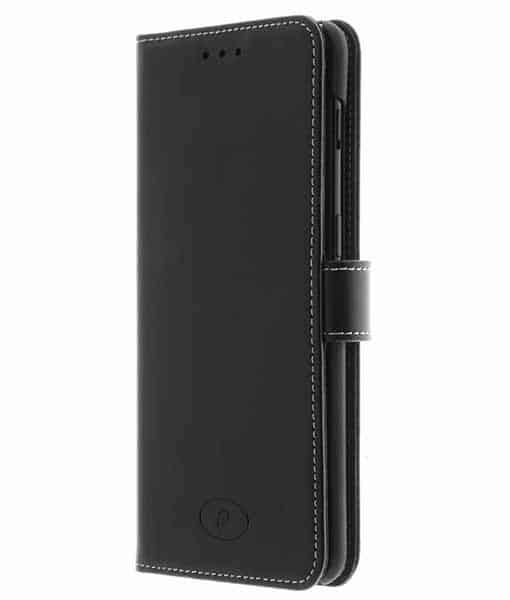 INSMAT Flip Case OnePlus 6T